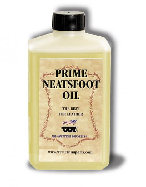 Prime Neatsfoot Oil 500ml