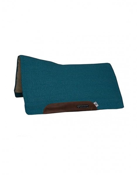 CSF Solid Color Westernpad