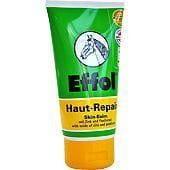 Effol Haut-Repair 30ML