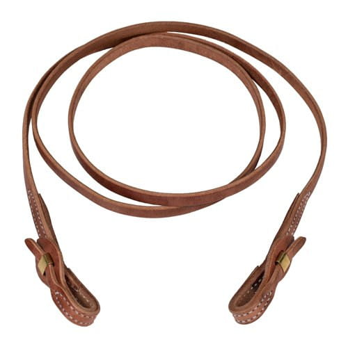 Ultimate Cowboy Gear Quick Change Harness Roping Reins