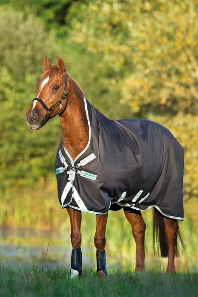 Horseware Bravo 12 Wug medium