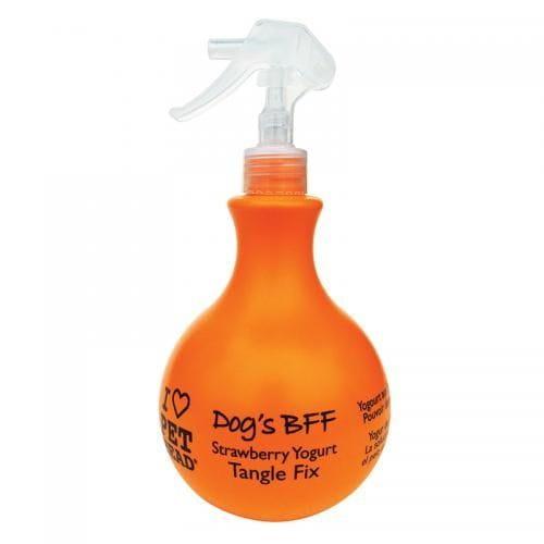 Pet Head Dog's BFF Entfilzungs-Spray