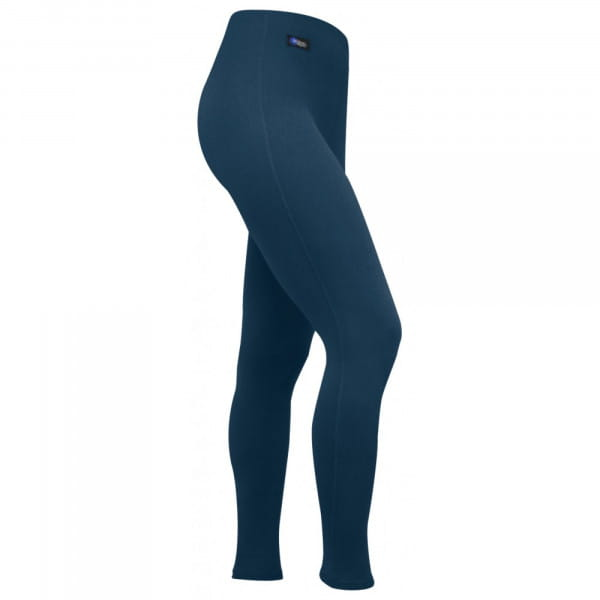 Thermo Unterwäsche IRIDEON® Leggings regular
