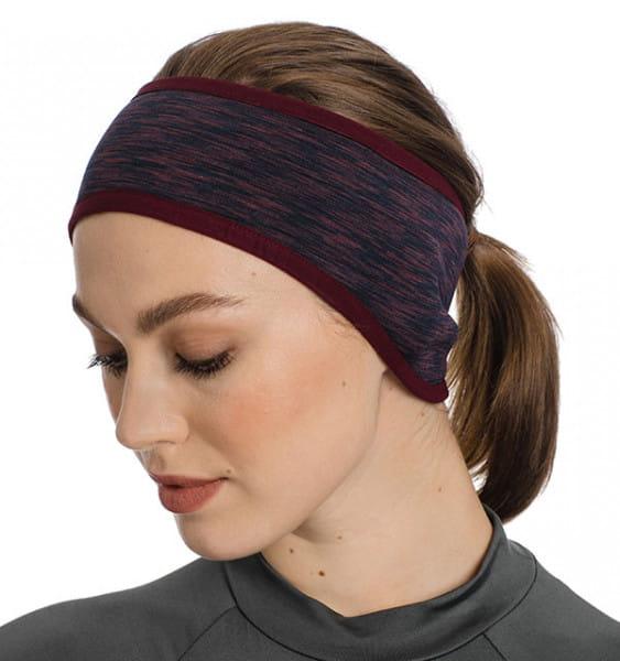 Horseware Multi Sports Earwarmers - Stirnband