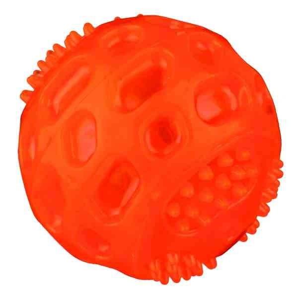 Blinkball
