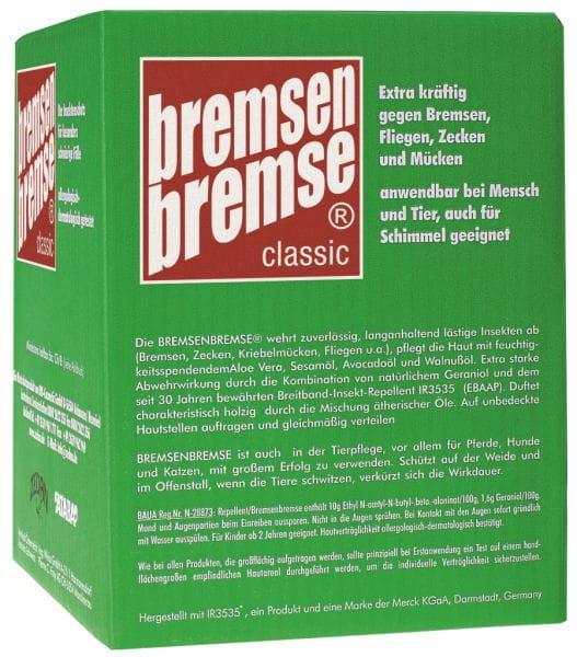 BREMSENBREMSE - extra stark - 5 Liter Bag in Box