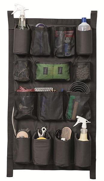 Weaver Trailer Grooming Bag