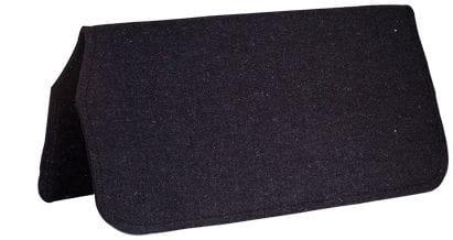 Diamond Wool Premium Padliner