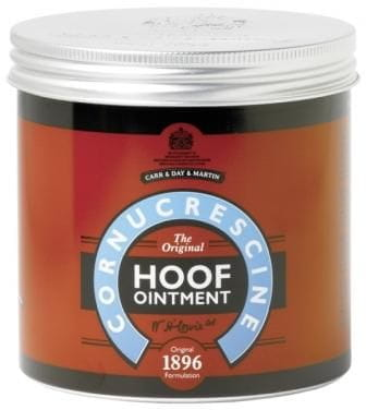 Carr & Day & Martin Hoof Ointment 500 ml