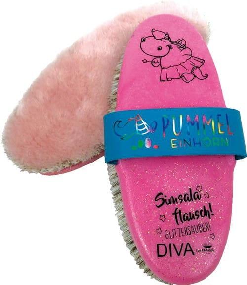 Pummelfee Diva