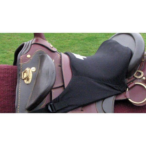 Cashel Australian Tush Cushion