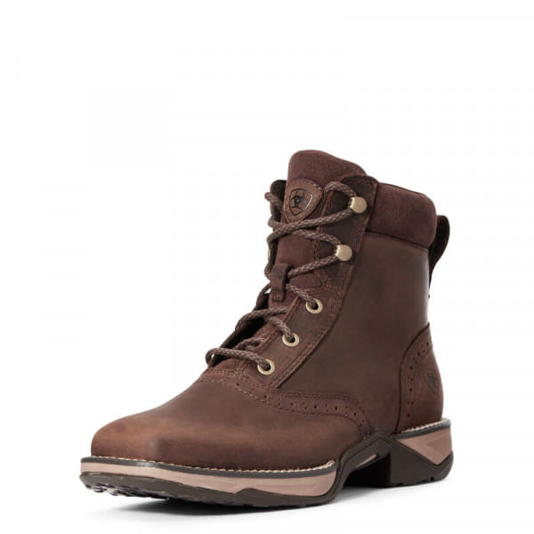 Ariat Womens Anthem Lacer Boot