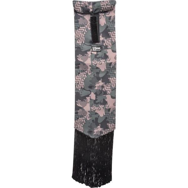 Cashel Tail Bag Camo