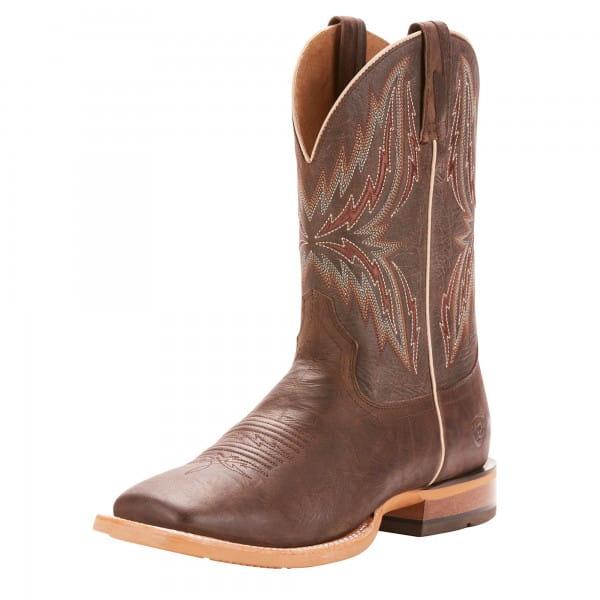 Ariat Mens Rebound Western Boots