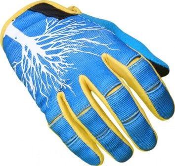NoLeaf Capita 2.0 blue