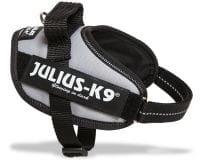 Julius K9 IDC Powergeschirr