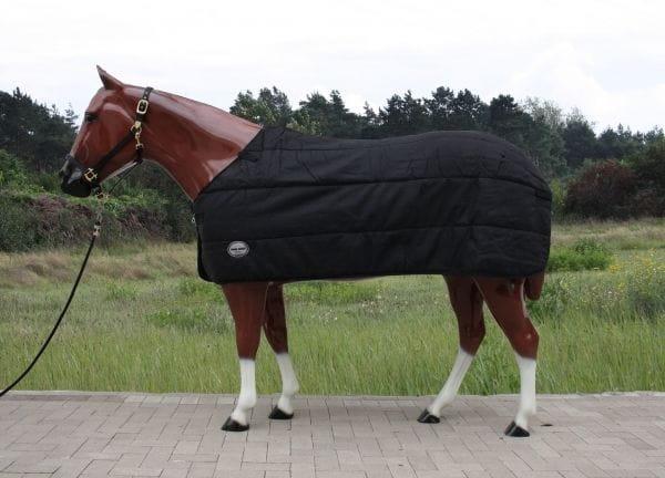 TOUGH HORSE Thermo Unterdecke - 100g Füllung