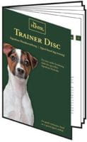 Hunter Trainer Disk