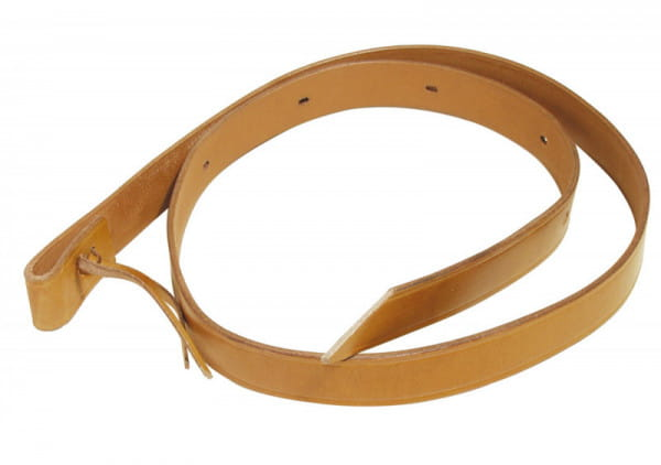 Tie Strap Basic