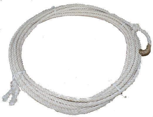 Original US Lariat Rope