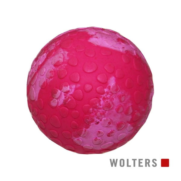Aqua Fun Wasserball
