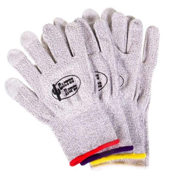 Cactus AP Roping Gloves