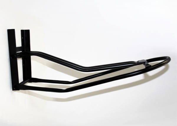 PT Wandsattelhalter klappbar für klassische Sättel