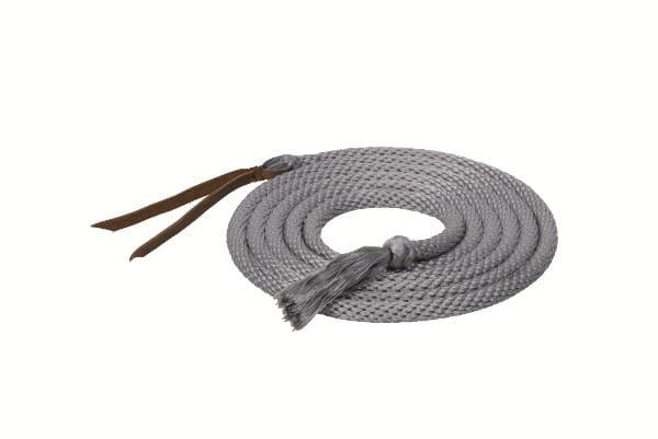 Weaver Silvertip Bodenarbeitsseil 12' 3,65m