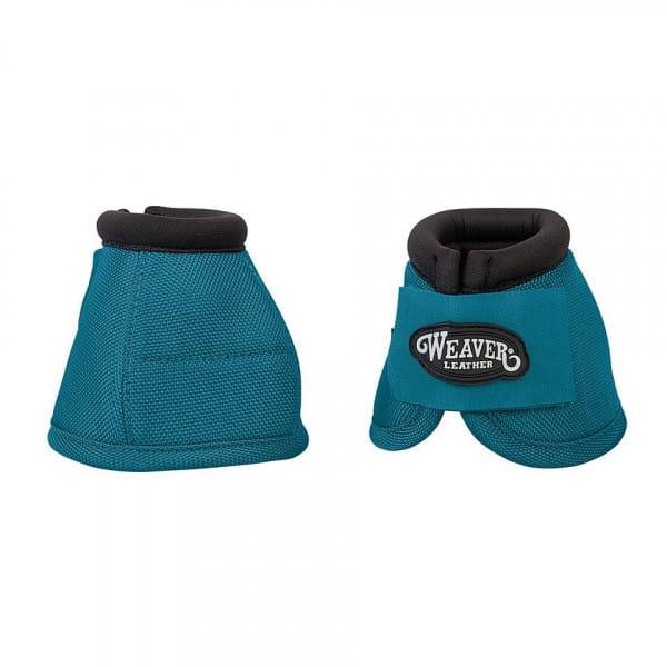 Weaver Ballistic No Turn Bell Boots