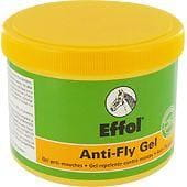 Effol Anti-Fly-Gel 500ML