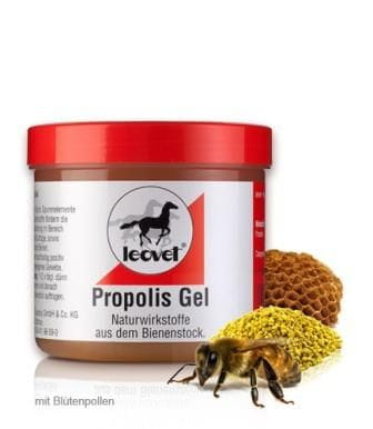 Leovet PROPOLIS Gel