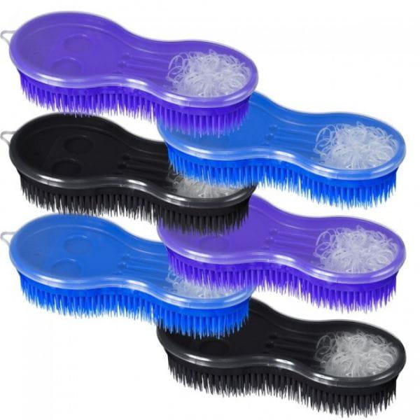 Bürste Genie Brush Set