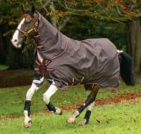 Horseware Amigo Bravo 12 Original Lite