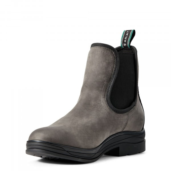 Ariat Womens Keswick H2O