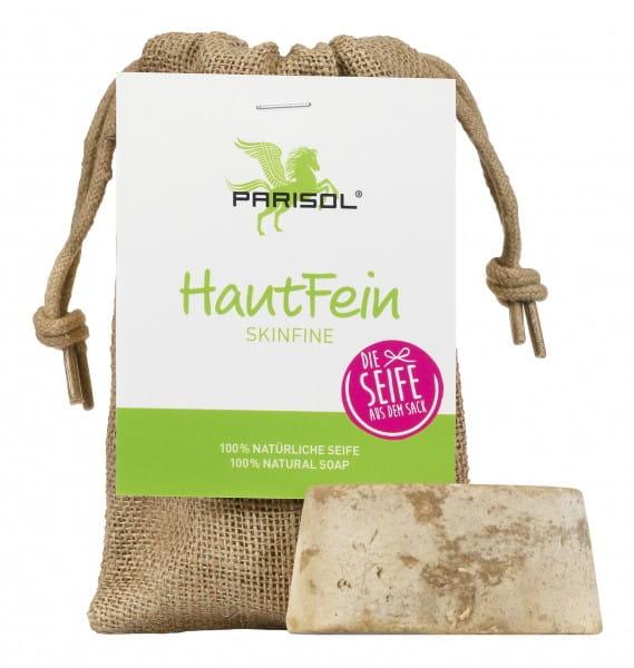 Parisol HautFein 100g