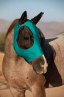 ProfCoice Comfort Fit Fly Mask Fliegenmaske