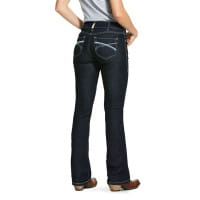 Ariat Real Riding Jeans Savannah