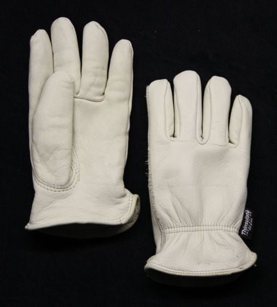 Majestic Handschuhe Thinsulate