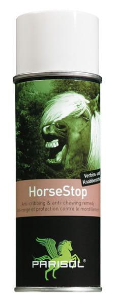 Parisol HorseStop 200ml