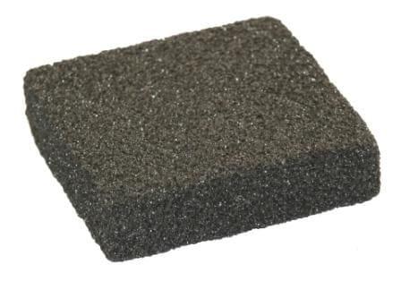 WonderStone Grooming Block