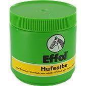 Effol Huf-Salbe 50ml