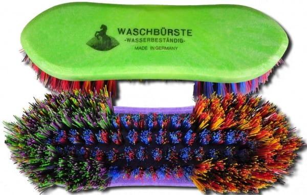 Haas Waschbürste Multi