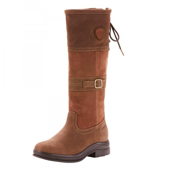 Ariat Womens Langdale Waterproof Boot