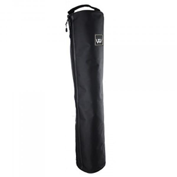 Woof Wear Bridle Bag