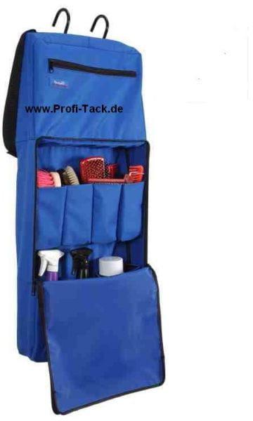 Grooming Organizer transportable