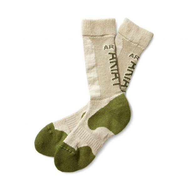 Ariat Alpaca Socken AriatTEK