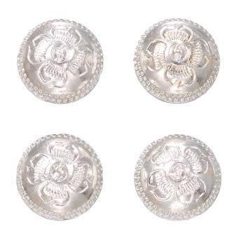 Magnet Number Pins für Ihren Show-Auftritt