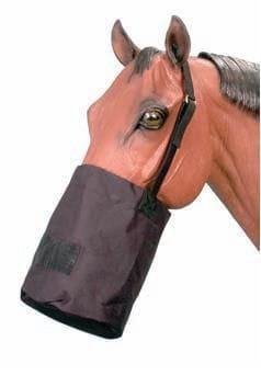 CORDURA Feed Bag