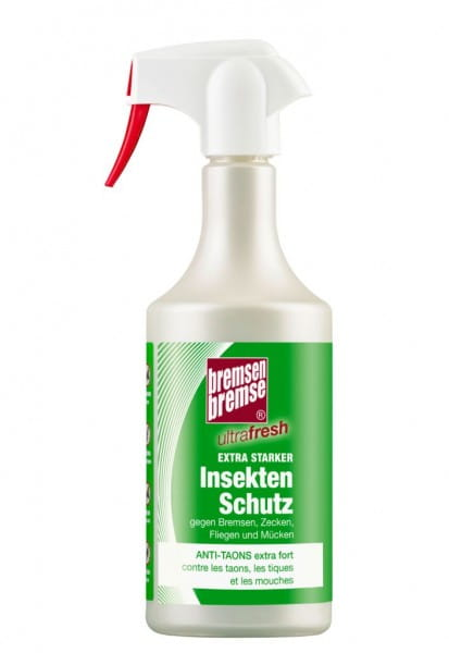 BREMSENBREMSE ultrafresh 750ml