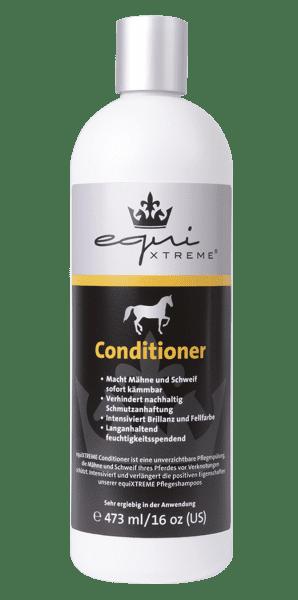 equiXTREME® Conditioner 473ml